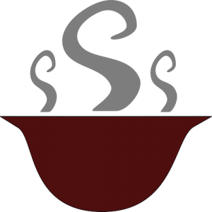 steamy pot